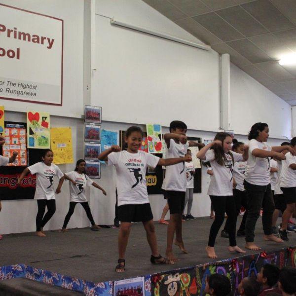 Kelston-Primary-School-Prizegiving2020 (146).jpg