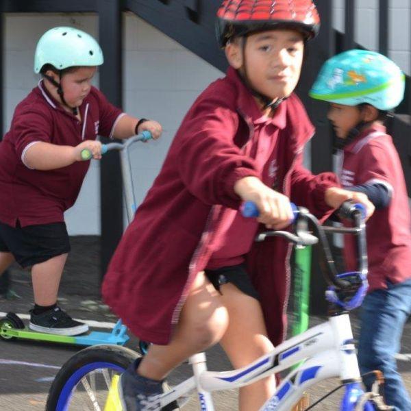 Kelston-Primary-Wheels-Day-2019 (40).jpg