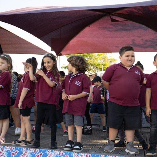 Kelston-Primary-School-Prizegiving-2019 (120).jpg