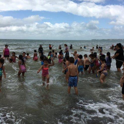 Kelston-Primary-Cornwallis-Beach-Trip-2018 (22).jpg