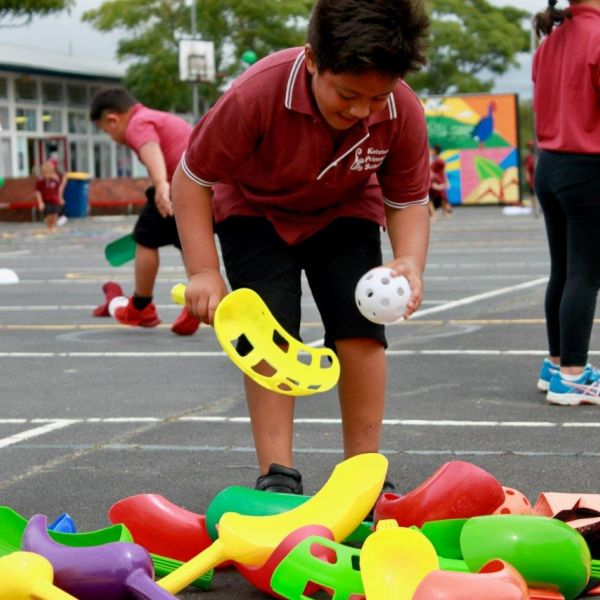 Kelston-Primary-School-Fun-Run-2021 (44).jpg