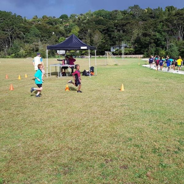 Interschool-Sports-2019-Kelston-Primary (176).jpg