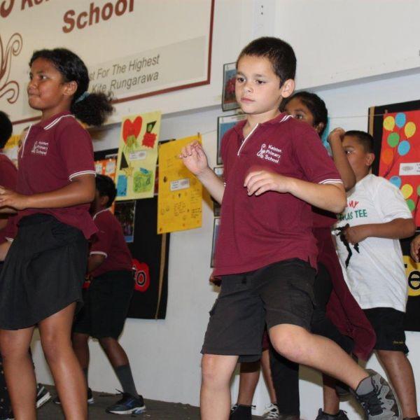 Kelston-Primary-School-Prizegiving2020 (57).jpg