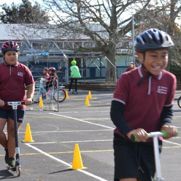 Kelston-Primary-Wheels-Day-2019 (5).jpg