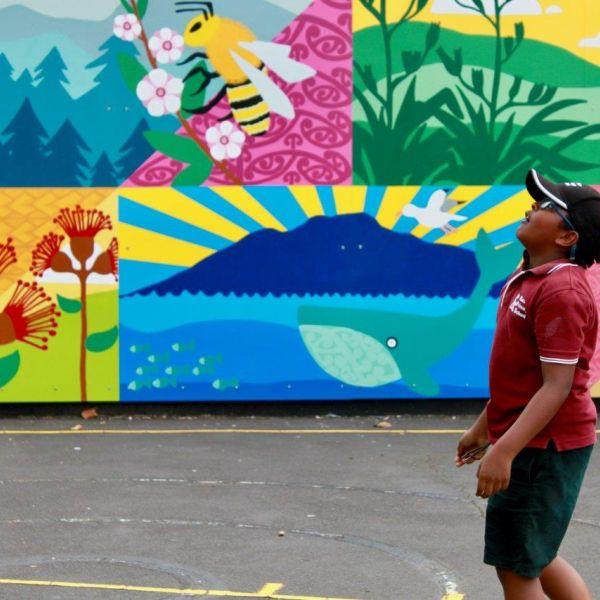 Kelston-Primary-School-Fun-Run-2021 (164).jpg