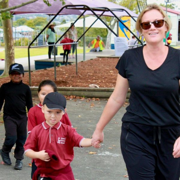 Kelston-Primary-School-Fun-Run-2021 (66).jpg