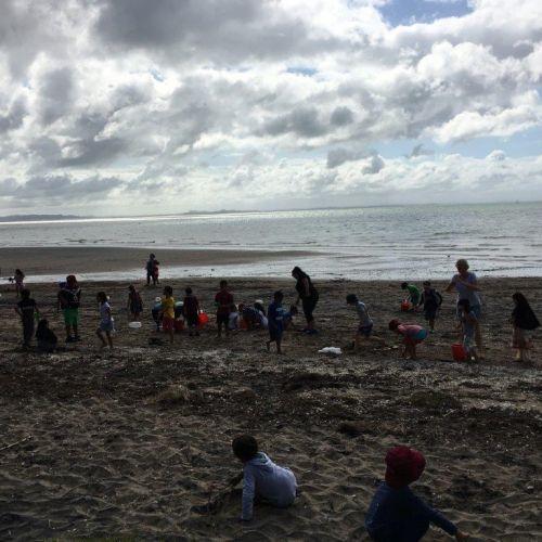 Kelston-Primary-Cornwallis-Beach-Trip-2018 (4).jpg