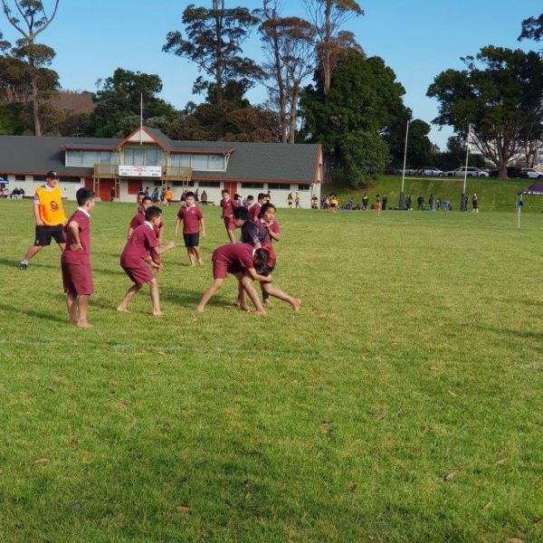 Kelston-Primary-Auckland-Champs-Rugby-League-2019 (31).jpg