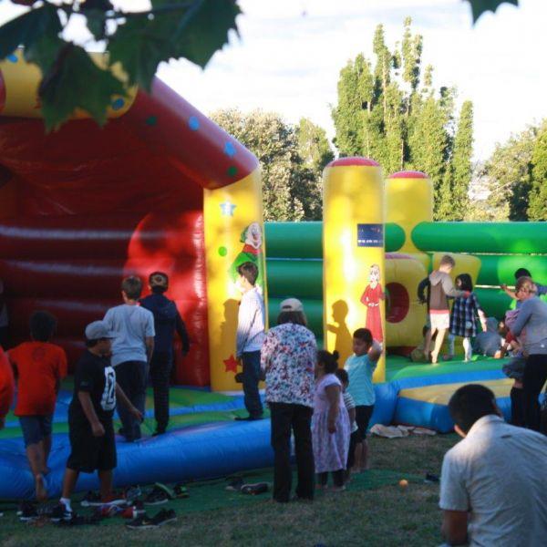 Kelston-Primary-Family-Fun-Night-2019 (71).jpg