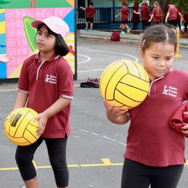 Kelston-Primary-School-Fun-Run-2021 (39).jpg