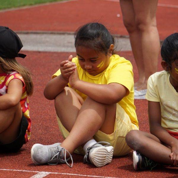 Kelston-Primary-School-Athletics-Day-2018 (39).jpg