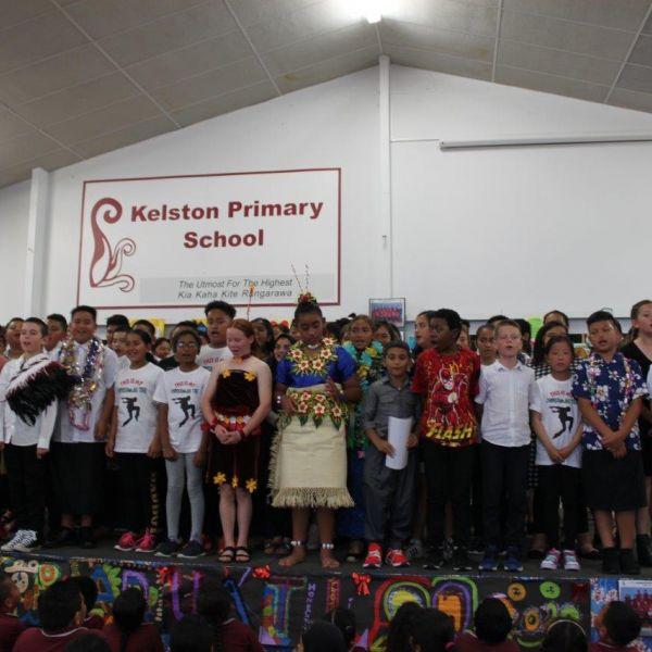 Kelston-Primary-School-Prizegiving2020 (104).jpg