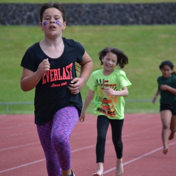 Kelston-Primary-School-Athletics-Day-2019 (35).jpg