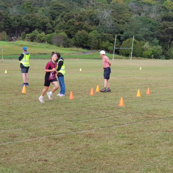 Interschool-Sports-2019-Kelston-Primary (193).jpg