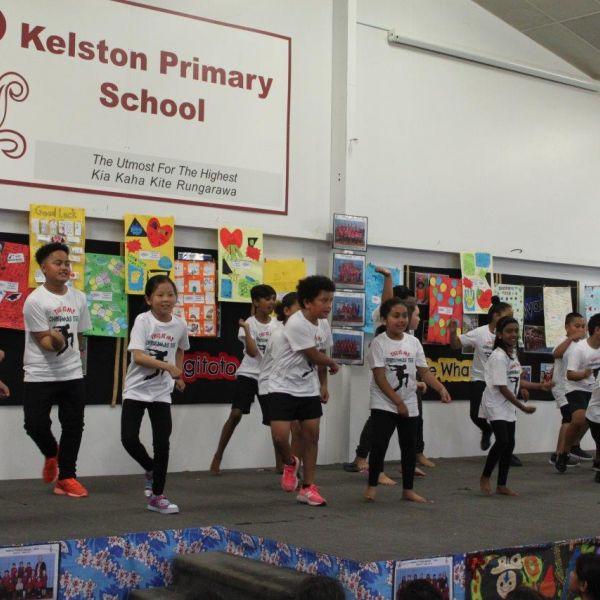 Kelston-Primary-School-Prizegiving2020 (140).jpg