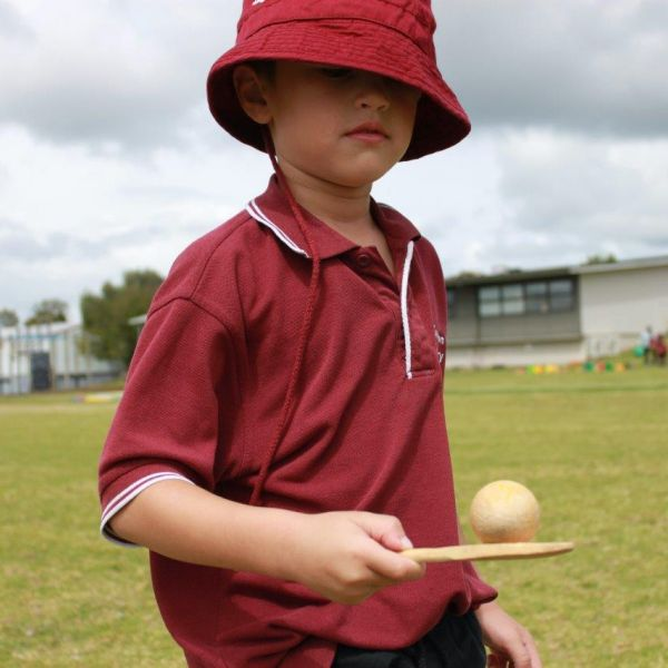 Kelston-Primary-School-Fun-Run-2021 (145).jpg