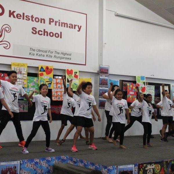 Kelston-Primary-School-Prizegiving2020 (139).jpg
