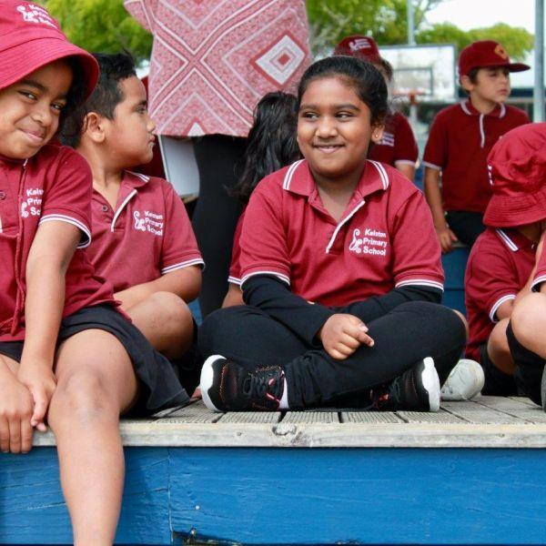 Kelston-Primary-School-Fun-Run-2021 (8).jpg