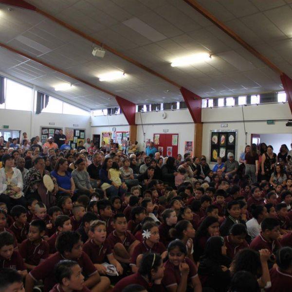 Kelston-Primary-School-Prizegiving2020 (95).jpg