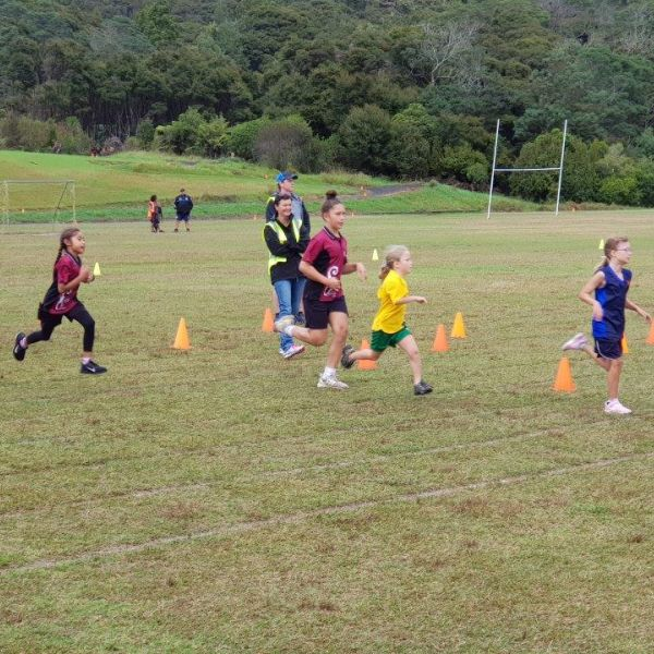 Interschool-Sports-2019-Kelston-Primary (188).jpg