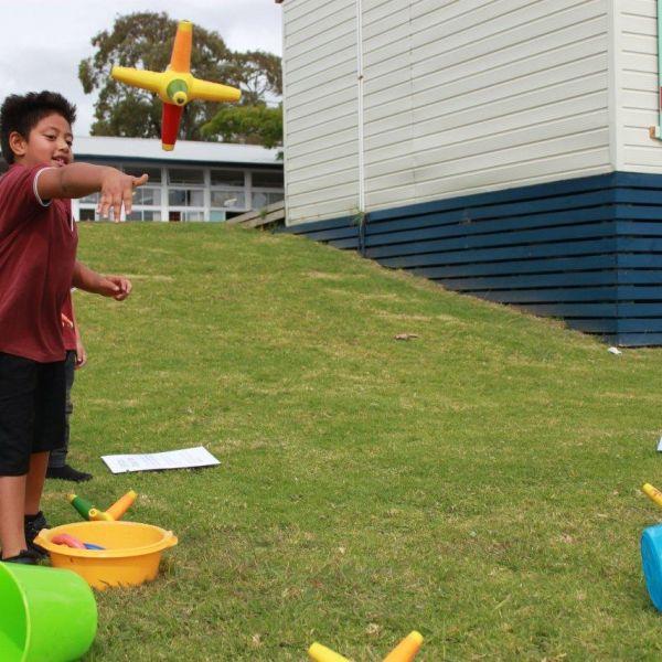 Kelston-Primary-School-Fun-Run-2021 (21).jpg