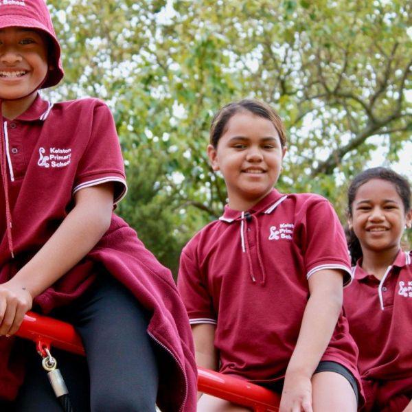 Kelston-Primary-School-Fun-Run-2021 (109).jpg