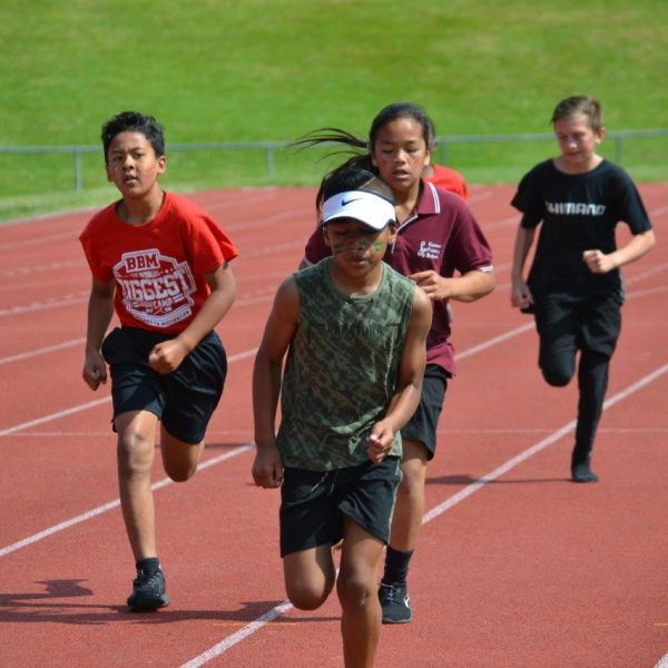Kelston-Primary-School-Athletics-Day-2019 (20).jpg