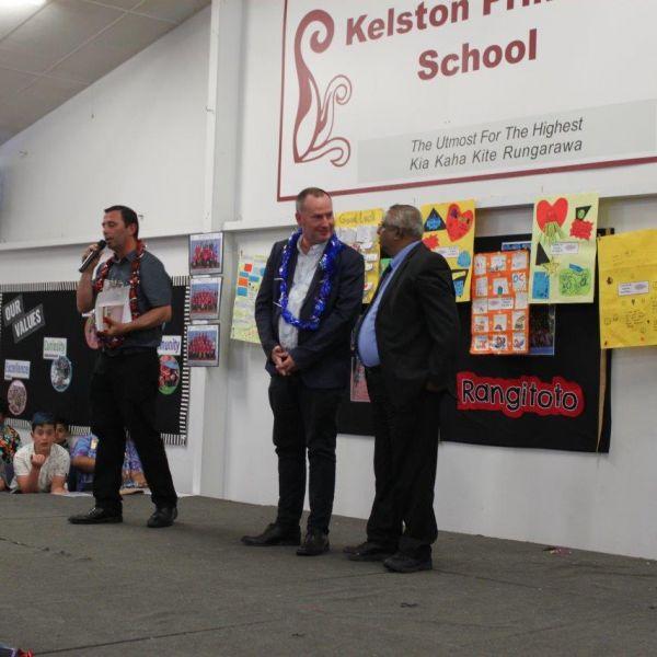 Kelston-Primary-School-Prizegiving2020 (171).jpg