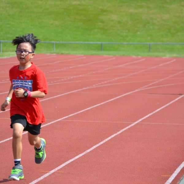 Kelston-Primary-School-Athletics-Day-2019 (24).jpg