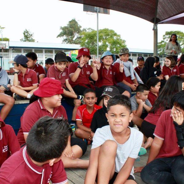 Kelston-Primary-School-Fun-Run-2021 (114).jpg
