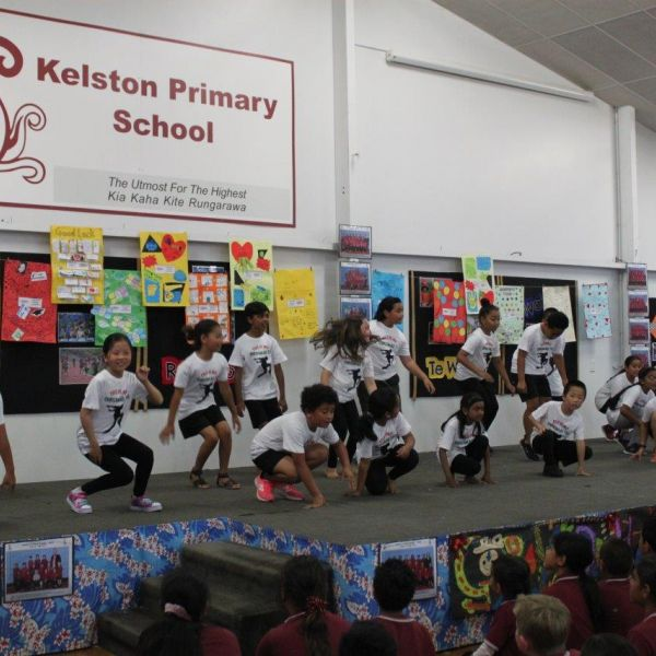 Kelston-Primary-School-Prizegiving2020 (134).jpg