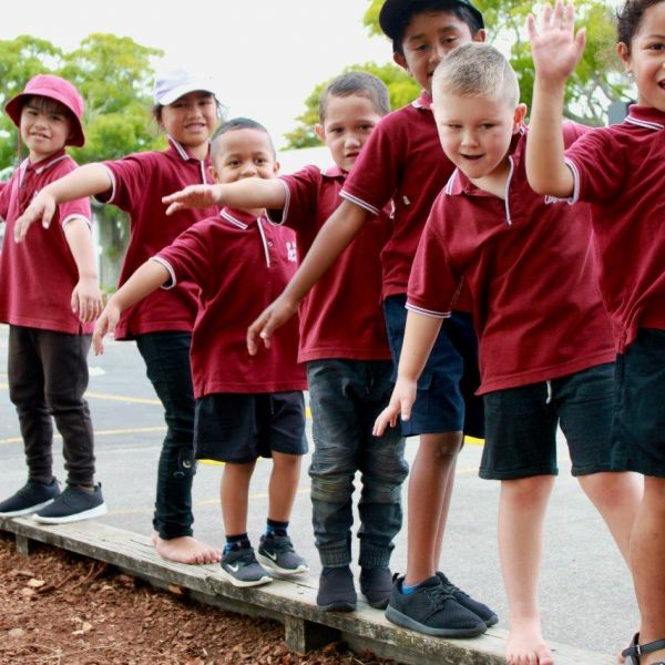 Kelston-Primary-School-Fun-Run-2021 (57).jpg