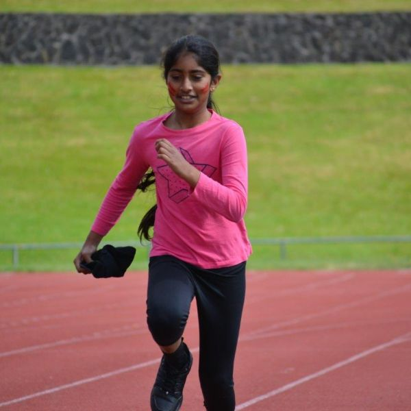 Kelston-Primary-School-Athletics-Day-2019 (42).jpg
