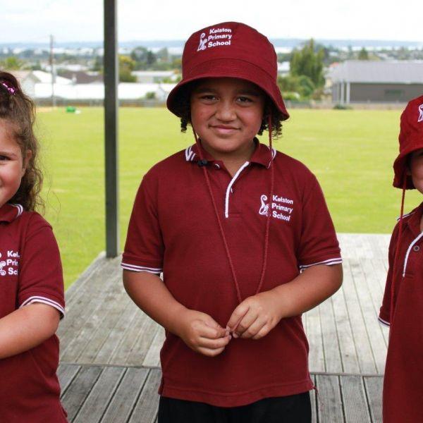 Kelston-Primary-School-Fun-Run-2021 (79).jpg