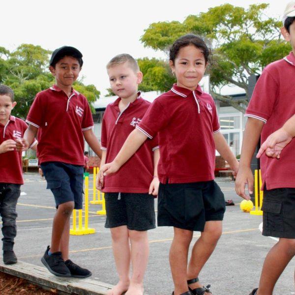 Kelston-Primary-School-Fun-Run-2021 (55).jpg