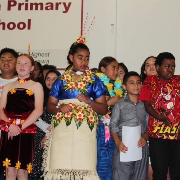 Kelston-Primary-School-Prizegiving2020 (106).jpg