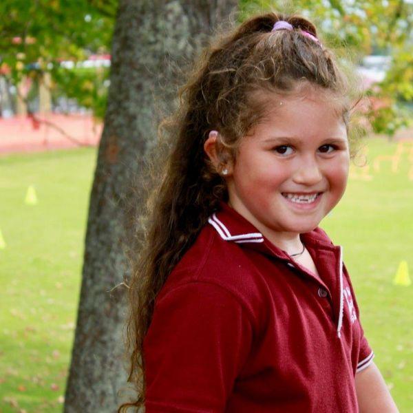 Kelston-Primary-School-Fun-Run-2021 (74).jpg
