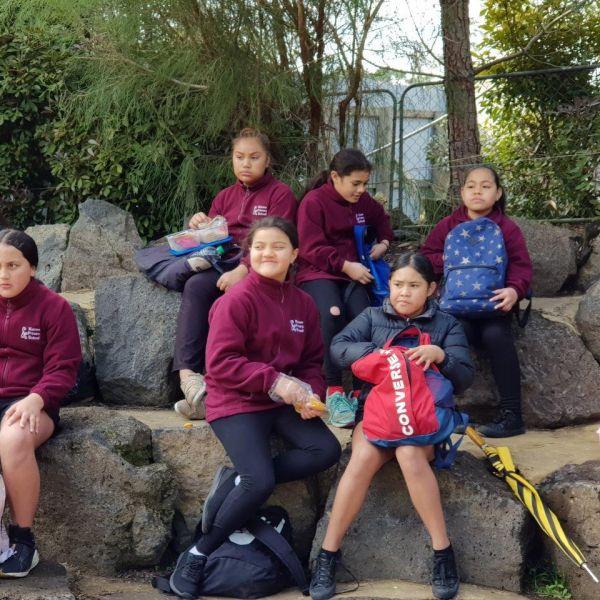 Kelston-Primary-Zoo-Trip-2019 (225).jpg