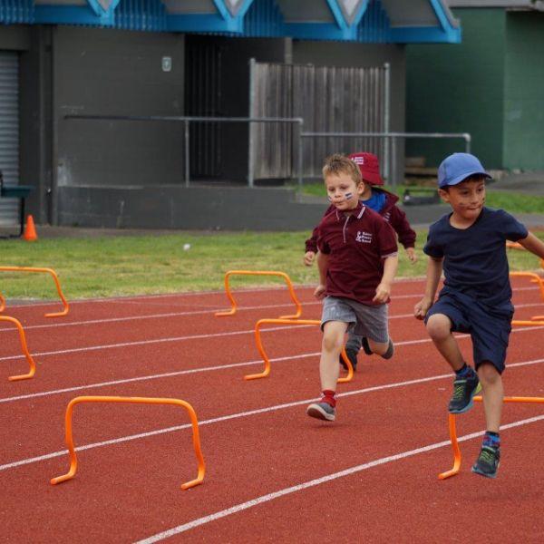 Kelston-Primary-School-Athletics-Day-2018 (17).jpg