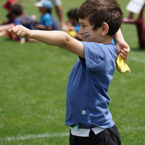 Kelston-Primary-School-Athletics-Day-2018 (44).jpg