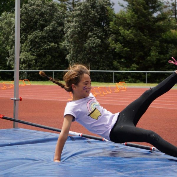 Kelston-Primary-School-Athletics-Day-2018 (16).jpg