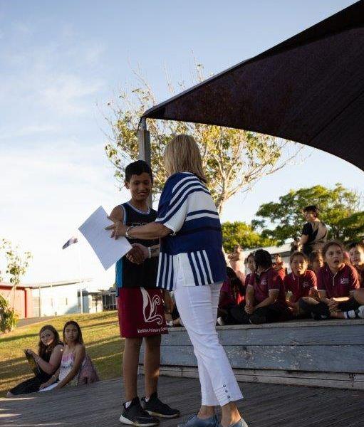 Kelston-Primary-School-Prizegiving-2019 (256).jpg