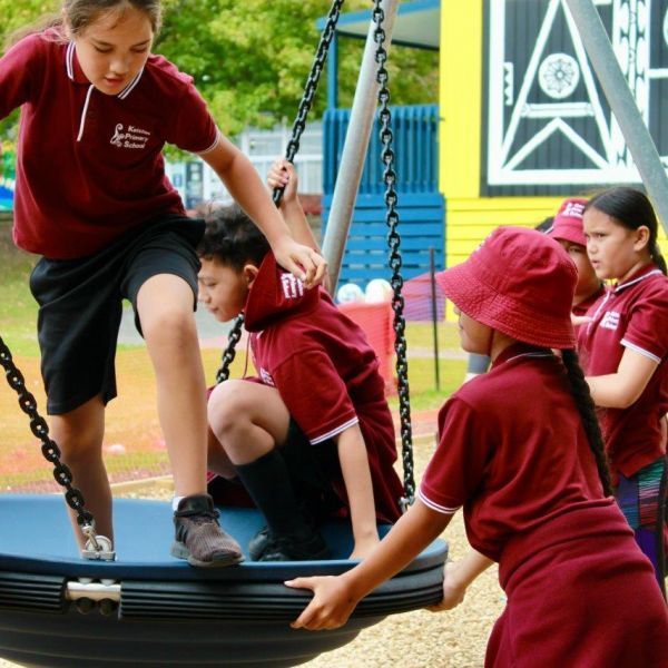 Kelston-Primary-School-Fun-Run-2021 (85).jpg
