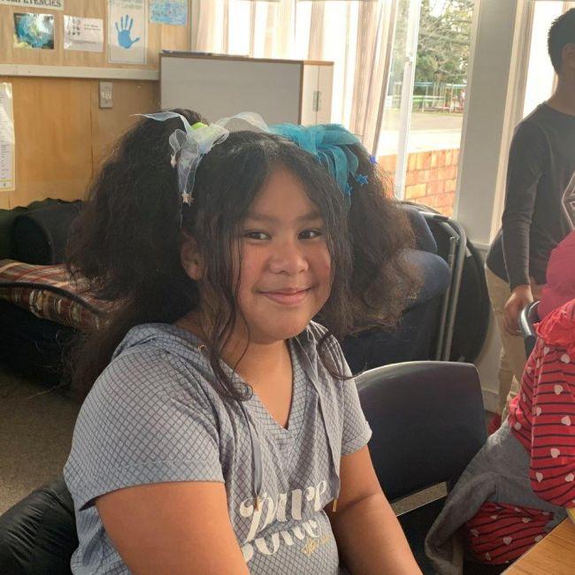 Kelston-Primary-Crazy-Hair-Day-2020 (39).jpg