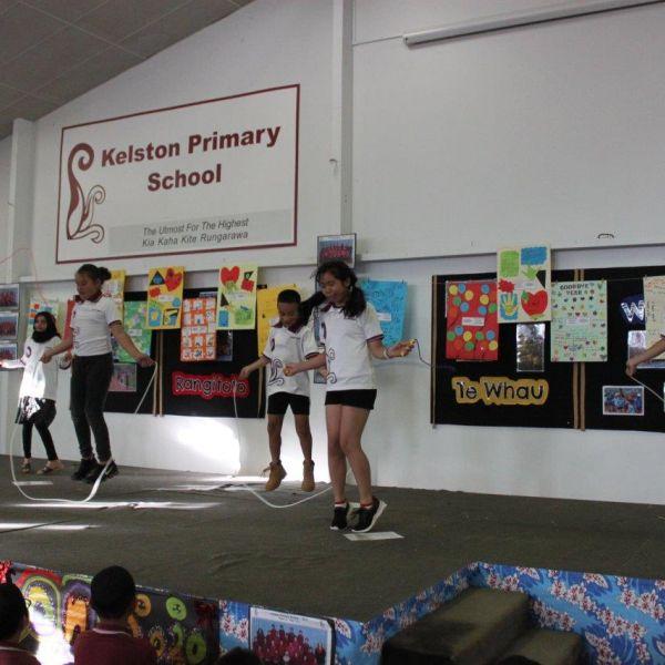 Kelston-Primary-School-Prizegiving2020 (72).jpg