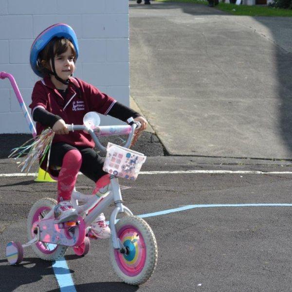Kelston-Primary-Wheels-Day-2019 (25).jpg