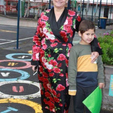 Kelston-Primary-PJ Day-2020 (172).jpg