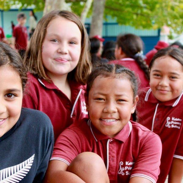 Kelston-Primary-School-Fun-Run-2021 (218).jpg