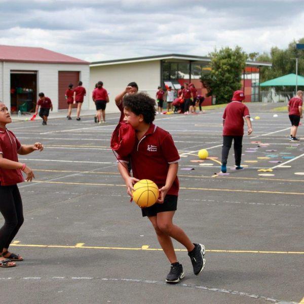 Kelston-Primary-School-Fun-Run-2021 (158).jpg