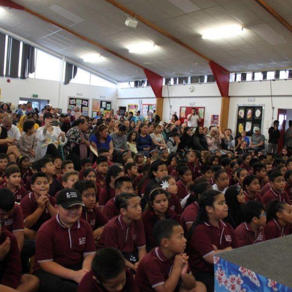 Kelston-Primary-School-Prizegiving2020 (4).jpg